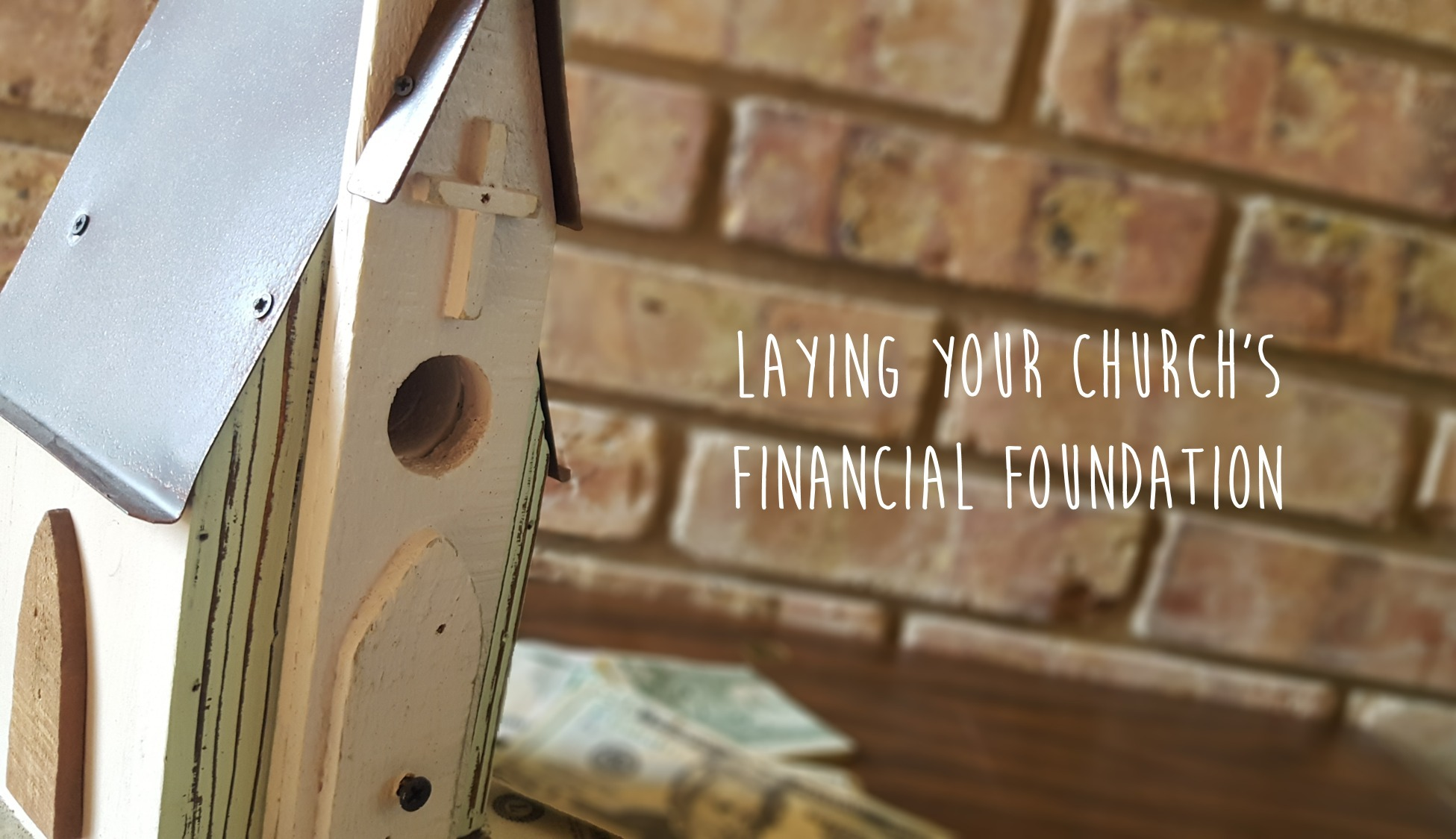 FinancialFoundations