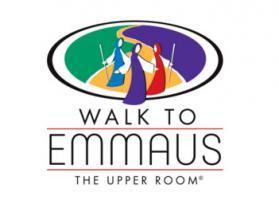 Upper Room Emmaus Logo 279x216