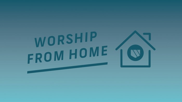 Virtual worship: Should you live stream, do a podcast, or send an ...