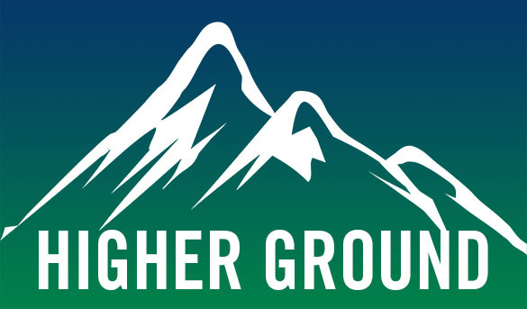 Higherground Master Layers 585