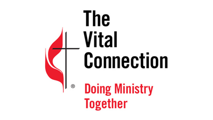 VitalConnectionLogo585