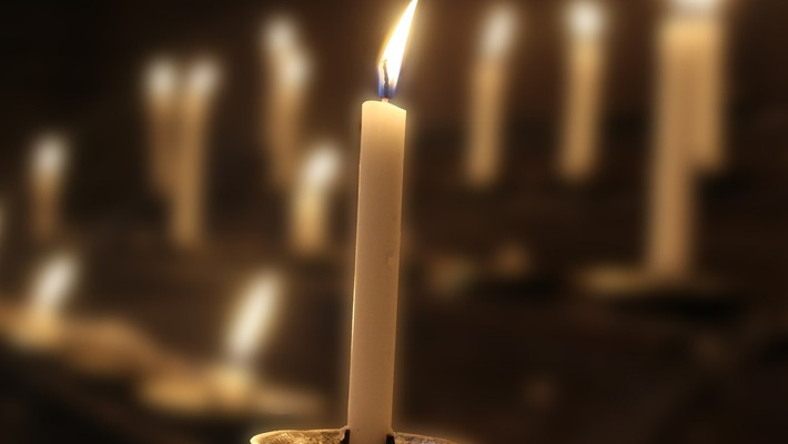 Candle 1080200 1920