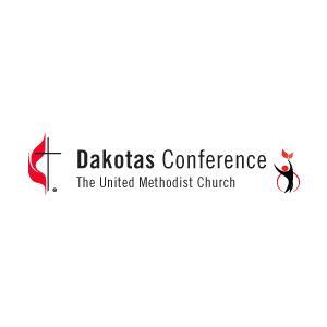 Dakotas Annual Conference of The United Methodist Church
